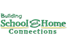 Building School and Home Connections