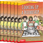 Cooking Up a Friendship  6-Pack