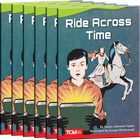 Ride Across Time  6-Pack