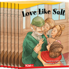 Love Like Salt  6-Pack
