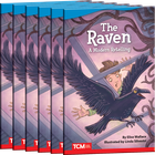 The Raven  6-Pack