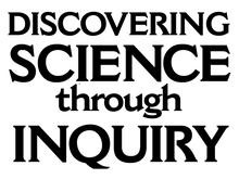 Discovering Science Through Inquiry