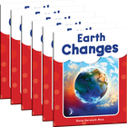 Earth Changes 6-Pack