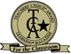 Teachers' Choice Award™ from Learning® Magazine