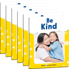 Be Kind 6-Pack